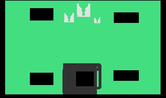 Oberoende mTAC-koder direkt från vår egen portal eller via ett partnersystem